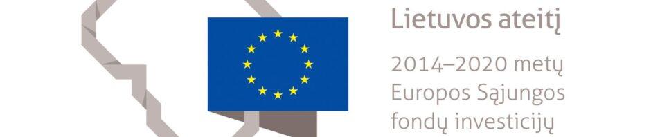 """Projektas ,,Mokyklų aprūpinimas gamtos ir technologinių mokslų priemonėmis"""" Mūsų gimnazija 2017-2019 m. dalyvauja ES projekte """"Mokyklų aprūpinimas gamtos ir technologinių mokslų priemonėmis"""" (projekto kodas Nr. 09.1.3-CPVA-V-704-02-0001), įgyvendinamame pagal 2014-2020 metų Europos Sąjungos fondų investicijų veiksmų programą. Projekto tikslas – didinti bendrojo ugdymo įstaigų tinklo veiklos efektyvumą. Projekto uždavinys – modernizuoti gamtos ir technologinių mokslų mokymo(si) aplinką. Projekto metu gimnazija bus aprūpinta gamtos ir technologinių mokslų (GTM) mokymo priemonių bei įrangos komplektais pagal mokinių skaičių. Projekto įgyvendinimas prisidės prie gamtos ir technologinių mokslų populiarinimo, šių dalykų ugdymo kokybės, didins mokyklos veiklos efektyvumą. Informaciją apie projektą galima rasti ŠAC svetainėje: http://www.sac.smm.lt/projektai-ir-programos/projektai/vykdomi-projektai/es-projektai/ Mokytojams yra sukurti veiklų aprašai, skirti padėti pamokose naudoti projekto lėšomis nupirktas mokymo priemones. Šie aprašai yra patalpinti projekto svetainėje """"Vedlys"""" (http://www.vedlys.smm.lt/medziaga_mokytojams.html#1-4)."""