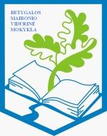 Mokyklos herbas